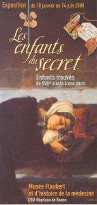 enfants-secret