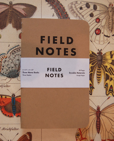 fieldnotes1_large1