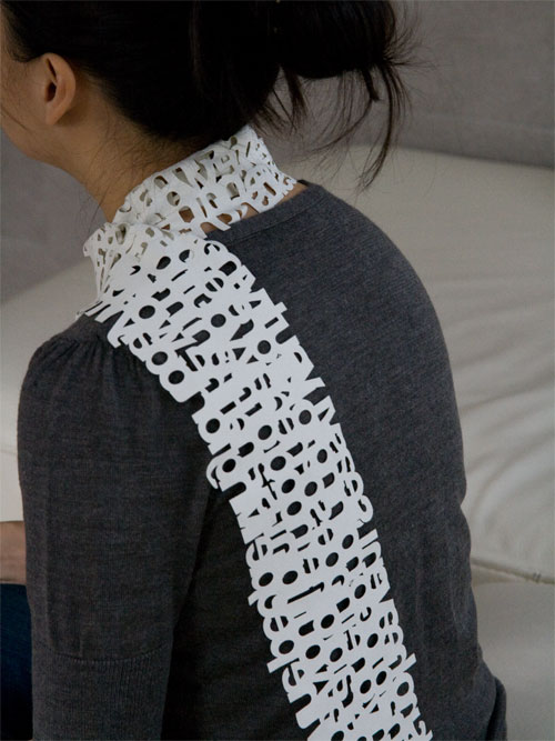 scarf_low_v_01
