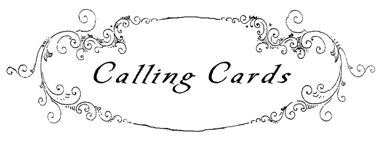 callingcards