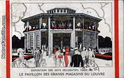 cartes-postales-photos-exposition-des-arts-decoratifs-le-pavillon-des-grands-magasins-du-louvre-paris-75001-10614-20080320-1r2q7k1g1c6q1z2b6e0m-1-maxi