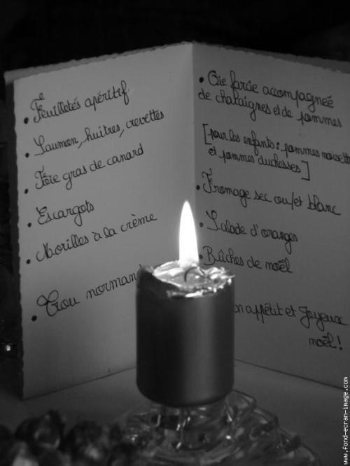 galerie-membrenoelbougie-et-menu-de-noel