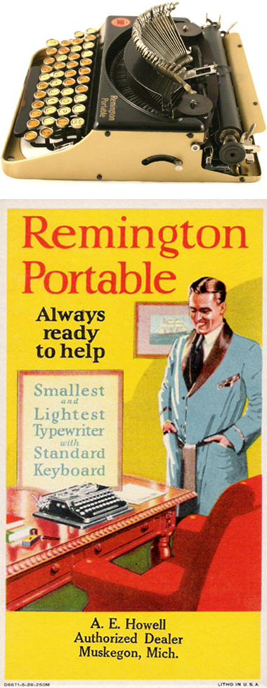 remingtonportable1gold-7