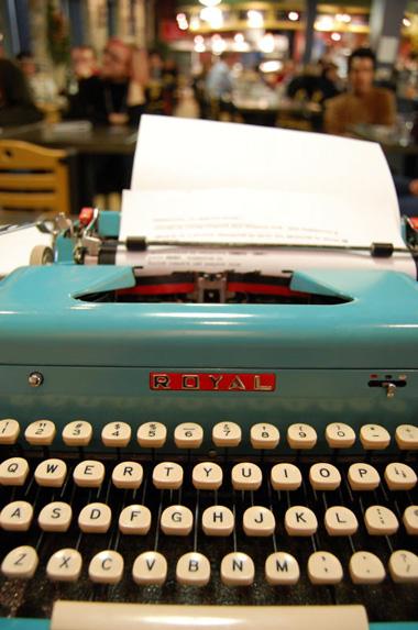typefly2