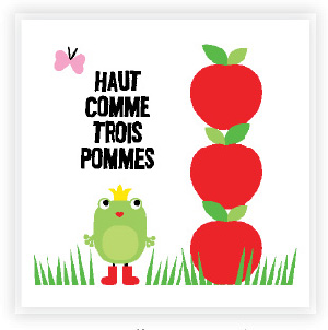cde_cartehautpommes_large