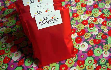pochette-surprise-juillet