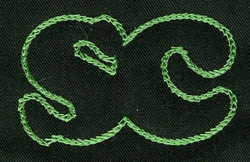 chain-stitch-lg