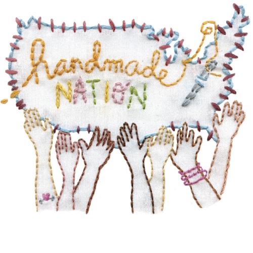 handmadenation_stitched_web