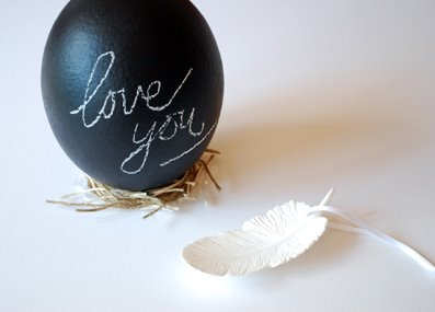 egg_love_lores