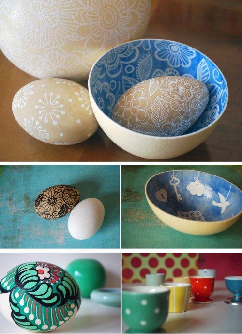 egggroup