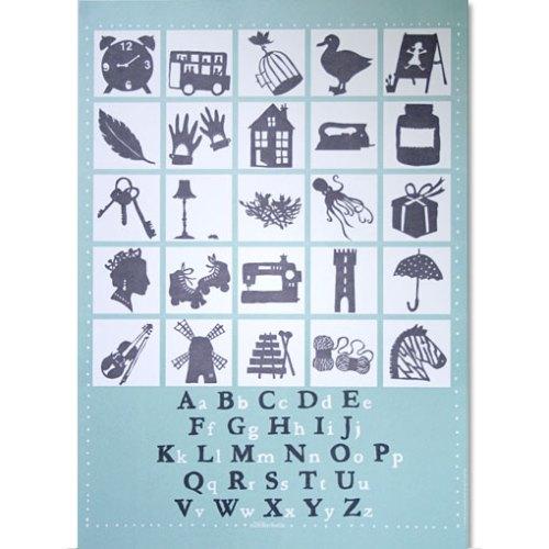 alphabet-print