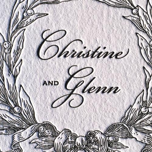 christine-lg-4