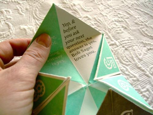 pop.fortune.teller.detail.bob.saget