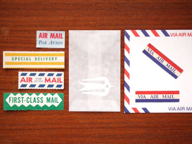 present-correct-airmail3