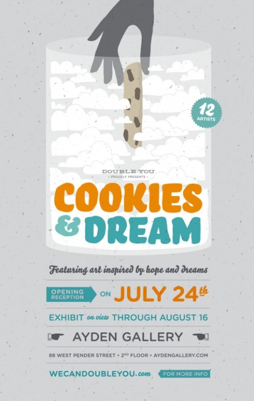 CookiesDream-Poster-web-518x820
