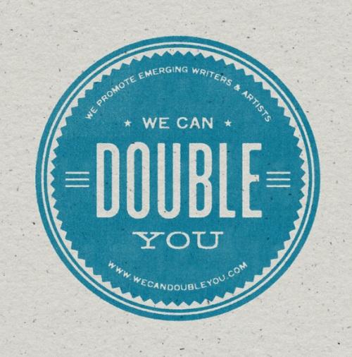 doubleyou_02