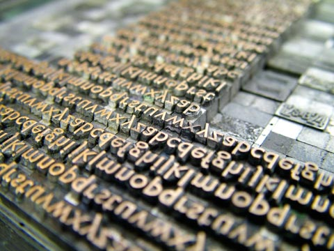 gill_type_detail