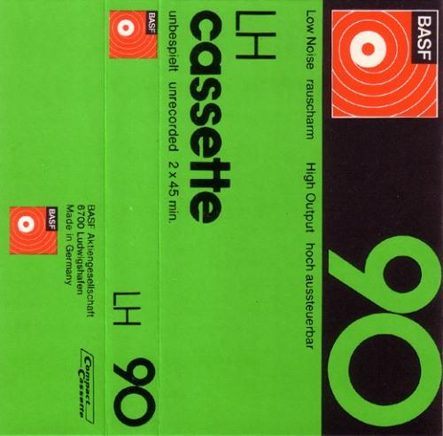 cassette_basf