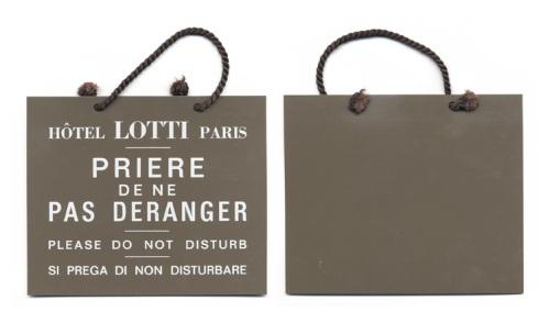 hanger_0045