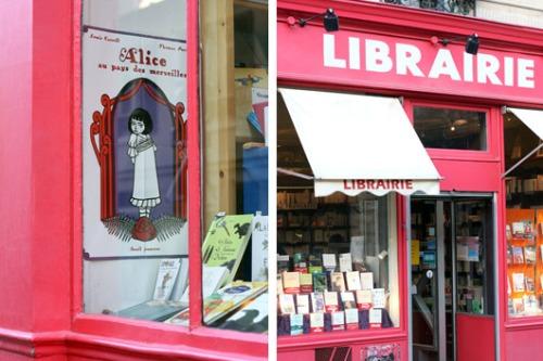 librairie-dedale