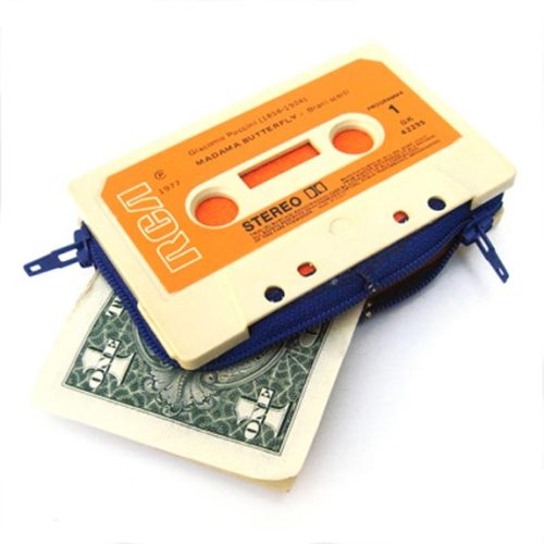retro-cassette-tape-wallet_13