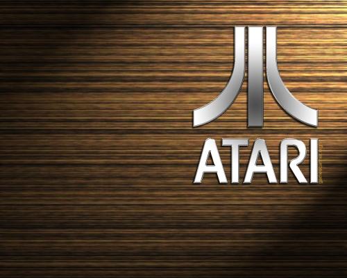 atari_1
