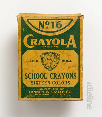 crayola-brand-1