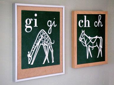 giraf1l