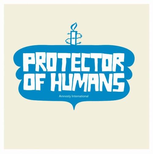 MW-Amnesty-Protector-T-shirt