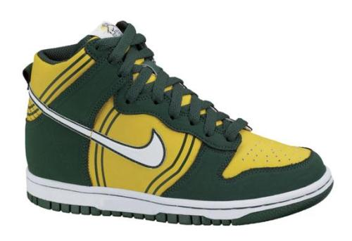 nike-dunk-high-gs-crayola-crayons