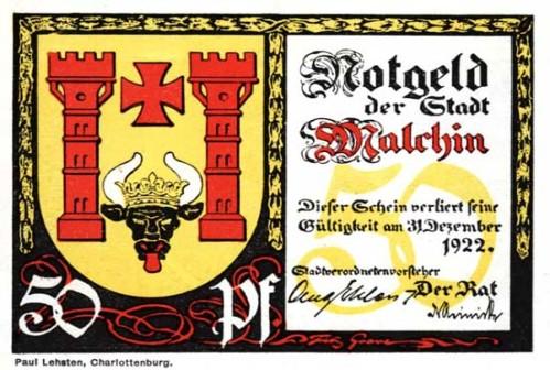 notgeld-malchin-1926