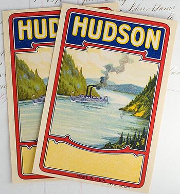 PA1707_Hudson_Labels
