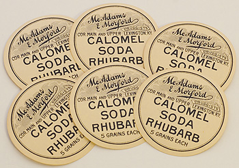 PA1802_Rnd_Soda_Rhubarb_Labels