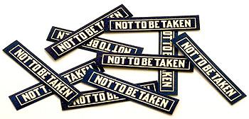 PA1808_NotToBeTaken_Labels