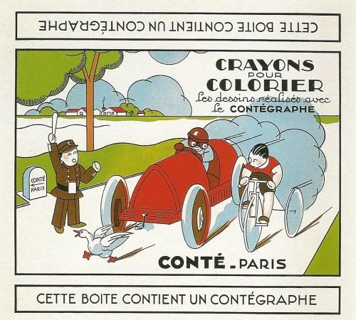 pignouf-vintageposter-CrayonsPourColorier