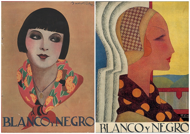 tagged 1920s  art  art deco