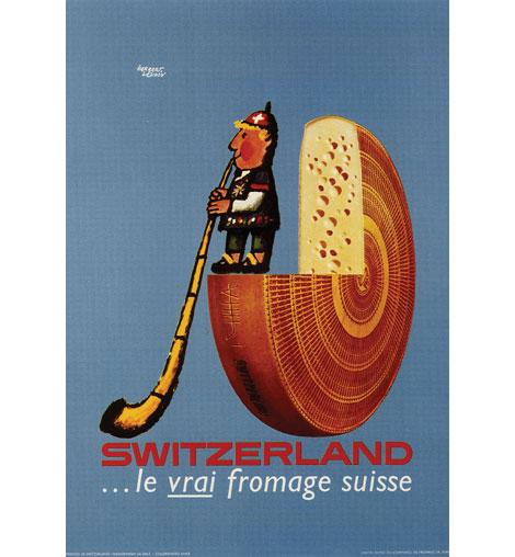 vintagetravelposter-8